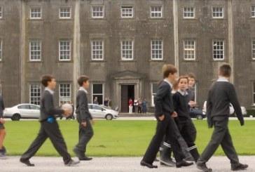 Irlanda investeşte 375 de milioane de euro pentru a permite revenirea elevilor în şcoli