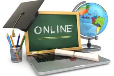 Cursurile din învăţământul preuniversitar şi universitar se pot desfăşura şi online – proiect adoptat de Senat