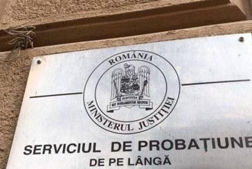 Se fac angajări la Serviciul de Probaţiune Maramureş