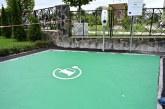 Baia Mare: Șase stații de încărcare pentru autovehiculele ecologice. Vezi aici, locațiile