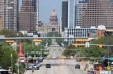 SUA: Purtarea măștilor în locuri publice devine obligatorie în statul Texas