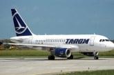 TAROM a început vineri implementarea măsurii privind restructurarea personalului