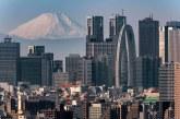 Japonia: Numărul vizitatorilor străini a scăzut în 2020 cu 87 %, cel mai redus nivel din ultimii 22 de ani