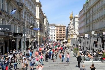 Curtea Constituţională a Austriei: Măsurile de izolare impuse de COVID-19, neconstituţionale