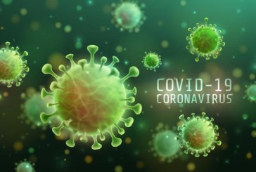 Situația cazurilor de coronavirus la data de 31 august