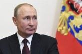 Rusia îşi va apăra cu fermitate interesele, afirmă Putin cu ocazia paradei de Ziua Victoriei