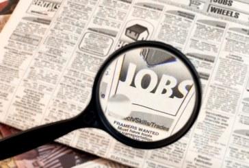 REALITATE – Locurile de muncă de la noi, mai atractive pentru străini