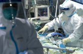 Alte două decese în Maramureș la persoane infectate cu covid-19