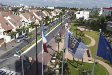 Din acest an, cursul de Limbă, cultură și civilizație românească (LCCR) se desfășoară și în școli din Franța