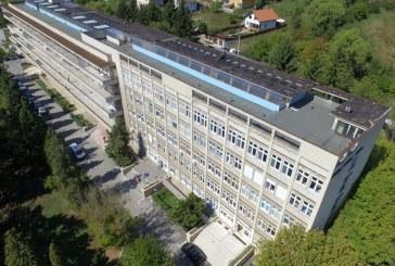 Consiliul Local a majorat bugetul Spitalului de Pneumoftiziologie Baia Mare