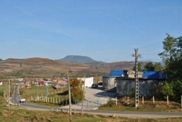 VITAL: Program intervenții Târgu Lăpuș – 28 august