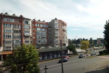 Au dat-o la întors: Impozitele pe locuințe în Baia Mare rămân la nivelul din 2020