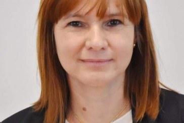 Clara Sinn va fi demisă din funcția de președinte FDGR, organizația Baia Mare