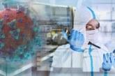 """UPDATE – Cadru didactic infectat cu coronavirus și la Școala Gimnazială """"Mihail Sadoveanu"""" din Baia Mare"""