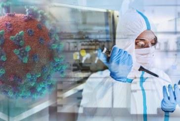 Maramureș: Doi bărbați au murit după ce s-au infectat cu coronavirus
