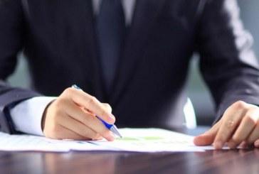 Noi directori numiți în fruntea mai multor unități de învățământ din Maramureș