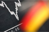 Germania: Nivelul datoriei publice va urca probabil la 71% din PIB în 2020