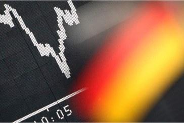 Germania îşi va îmbunătăţi estimările privind evoluţia PIB în 2020