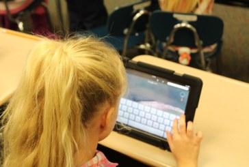 CJSU Maramureș a aprobat scenarii noi de funcționare pentru fiecare unitate de învățământ
