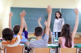 Ministerul Educaţiei: Se micşorează numărul elevilor în clasele de început de ciclu în învăţământul liceal