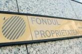 Fondul Proprietatea: Lipsa guvernanţei corporative în companiile de stat pune în pericol interesul economic al României