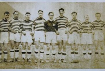 Despre începuturile sportului băimărean (I) (1850 – 1950)
