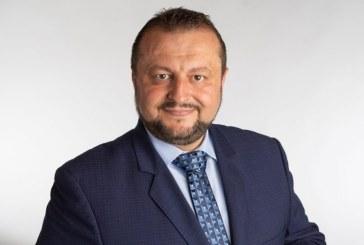 PROGRAMUL MEU PENTRU BAIA MARE/Gavra Bogdănel Viorel – vocea cetățenilor! Candidat pentru funcția de consilier în Consiliul Local Baia Mare, din partea PMP
