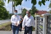 Candidatul PNL la Consiliul Județean, Ionel Bogdan, pregătește o strategie de un 1 miliard de euro pentru Maramureș