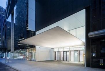 MoMA, celebrul muzeu de artă modernă din New York a anunţat că îşi redeschide porţile pe 27 august
