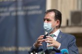 Orban: Nu vom creşte taxe şi impozite