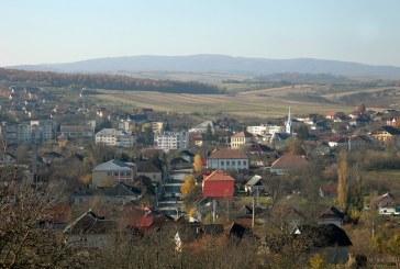 AU UITAT DE COVID – Polițiștii au împărțit amenzi la penticostalii din Șomcuta
