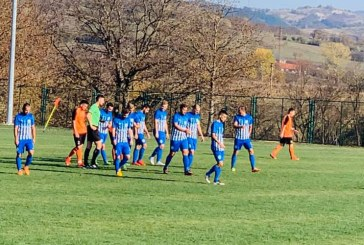 Fotbal: Șomcuta Mare va juca în liga a III-a