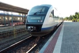 CFR Călători: Transportul feroviar trece la ora de iarnă începând de duminică, 25 octombrie