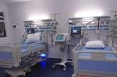 Coronavirus în Maramureș: 19 pacienți la ATI