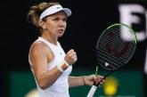 Tenis: Clasamentul WTA – Nicio schimbare în top 10; Simona Halep, în continuare a treia