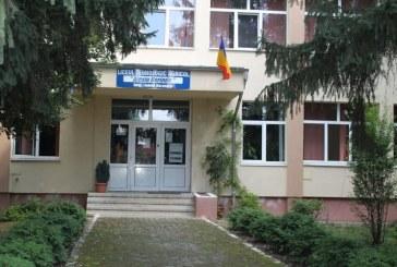 """Liceul Tehnologic Agricol """"Alexiu Berinde"""" din Seini a fost selectat în cadrul programului de transformare a școlilor, """"Povestea"""""""
