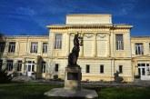 Președintele Academiei: Ordinul Coroana României, în grad de comandor, o mare mulțumire sufletească în continuarea unei meserii