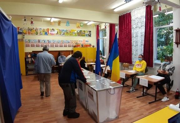 LIVE-ALEGERI LOCALE 2020 MARAMUREȘ: Vezi aici ultimele noutăți și ce nereguli au fost semnalate de către corespondenții ZiarMM.ro