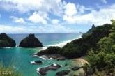 Un arhipelag brazilian paradisiac va solicita turiştilor dovada unui rezultat negativ la testul COVID-19