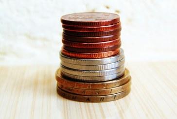 """Anunț demarare proiect """"Granturi pentru capital de lucru acordate IMM-urilor"""" SOLAREX TOURS SRL"""