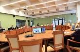 Consiliul Județean cofinanțează documentaţiile aferente proiectelor de infrastructură rutieră cuprinse în investiția Mara – Nord