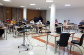 Peste 40 de funcționari publici s-au instruit prin cursuri de perfecționare în cadrul proiectul Mara Strategy