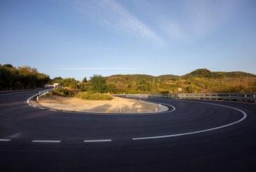AUTOSTRADA NORDULUI – Licitația pentru lotul 1 Baia Mare – Bistrița a fost anulată