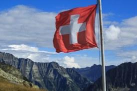 Elveţienii au respins, prin referendum, o propunere care ar fi limitat libera circulaţie cu UE
