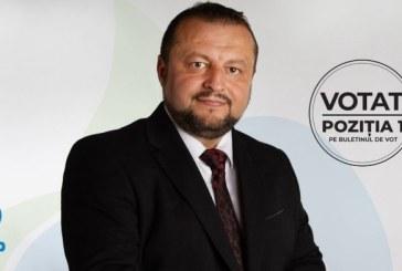 """Gavra Bogdănel: """"E timpul să fim uniți, nu dezbinați"""""""