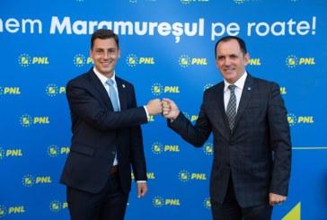 Ionel Bogdan: Voi cere Ministerului Mediului să verifice modul dezastruos în care Zetea a administrat managementul deșeurilor din Maramureș
