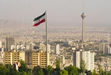 """Iranul şi China au semnat la Teheran un """"pact de cooperare strategică pentru 25 de ani"""""""