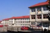 AGLOMERAȚIE – 248 de candidați pentru 230 de funcții de directori în învățământ în Maramureș