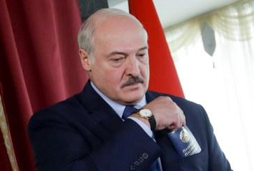 Lukaşenko: În caz de nevoie, armata rusă poate ajunge în 24 de ore în Belarus
