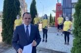 """Mircea Cirț: """"Propun tuturor candidaților la Primăria Municipiului Baia Mare să-și facă testul antidrog"""""""